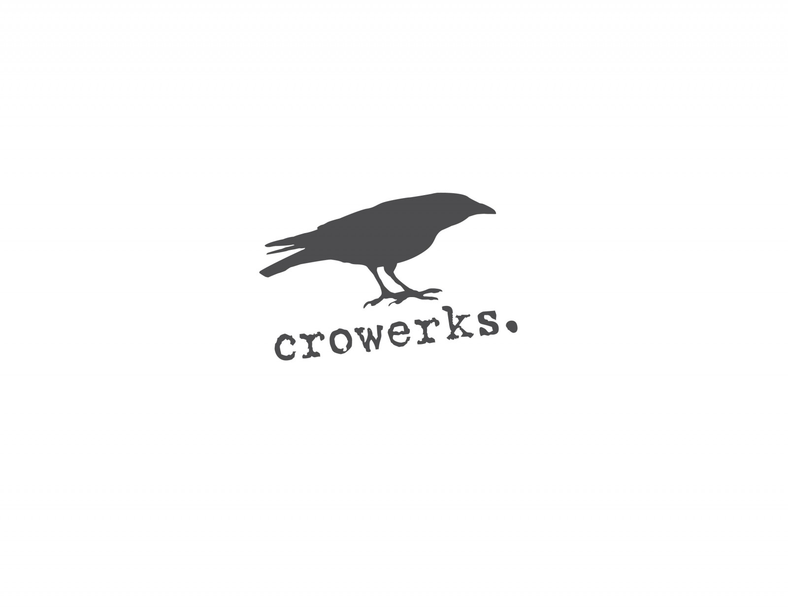 Crowerks-GoodLife