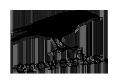 Crowerks-Logo-png400