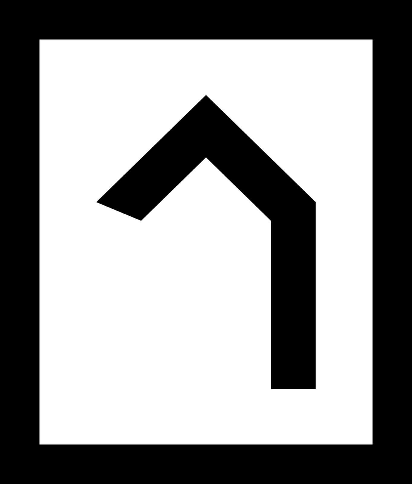 The Cape loft logo