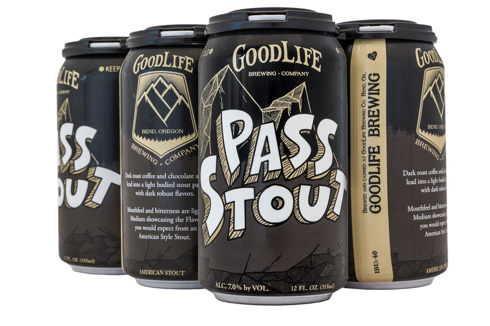 Pass Stour beer can